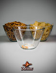 Doritos Gone Bowl